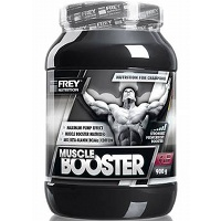 frey-nutrition-muscle-booster